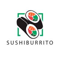 Sushi Burrito - Providencia