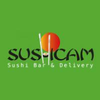 SushiCam