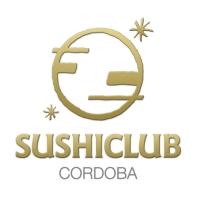 SushiClub Cerro de las Rosas