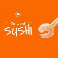 Sushi Du Zura