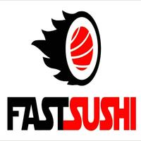 Sushi Flash