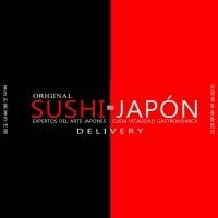 Sushi Japón