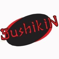 Sushikin