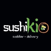 Sushi Kio