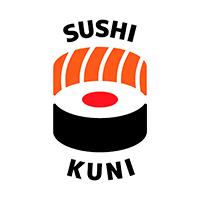 SushiKuni