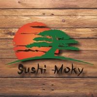 Sushi Moky