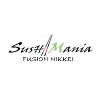 Sushimania Fusion Nikkei La Florida