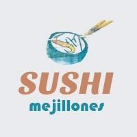 Sushi Mejillones