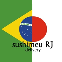 Sushimeu Delivery