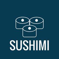 Sushimi - Ñuñoa