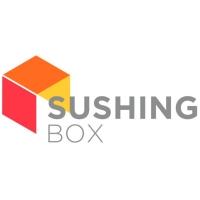 SushingBox