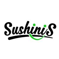 Sushini's