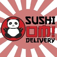 SushiOM delivery