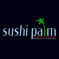 Sushi Palm