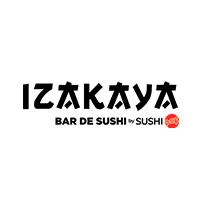 Sushi Pop Izakaya Cañitas