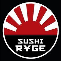 Sushi Ryge Providencia