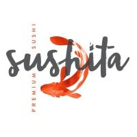 Sushita - Villa del Parque
