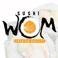 SushiWom Viña del Mar