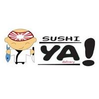 Sushi Ya! - Macul