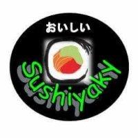 Sushiyaky