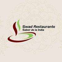 Swad Restaurante Comida de la India