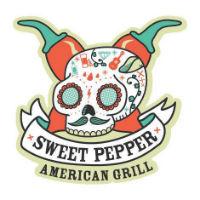 Sweet Pepper - American Grill