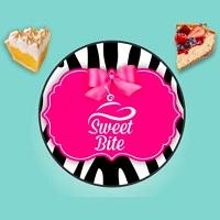 Sweetbite
