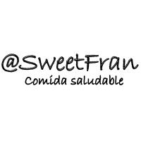 Sweetfran