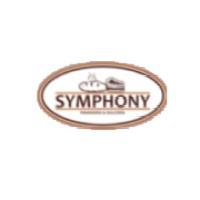Symphony Deli Cafe