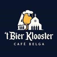 T Bier Klooster La Nave - Marbella