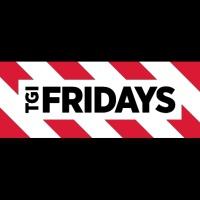 T.G.I. Friday's   Multiplaza
