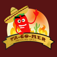 TA-CO-MER Mexican Grill
