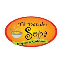 Ta Dando Sopa