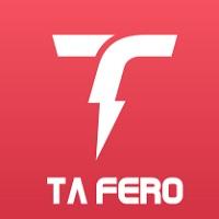 Ta Fero