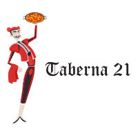 Taberna 21