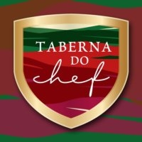 Taberna do Chef