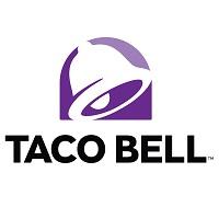 Taco Bell - Brisas Del Golf