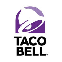 Taco Bell Plaza Oeste