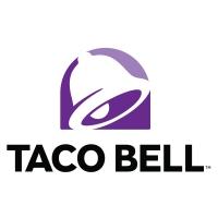 Taco Bell - Vía España