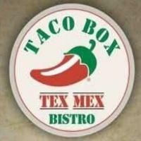 Taco Box - Nordelta