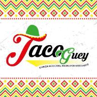 Taco Guey