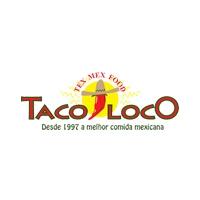 Taco Loco Comida Mexicana