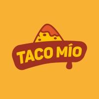 Taco Mio I
