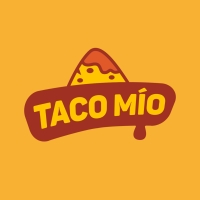 Taco Mio II