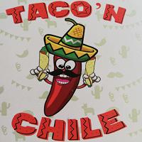 Taco'n Chile