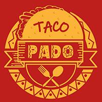Taco Pado