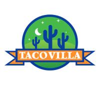 Taco Villa - Tres Cruces