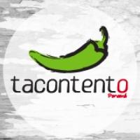 Tacontento - Metromall