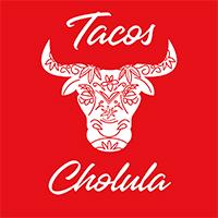 Tacos Cholula | Condado Del Rey