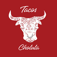 Tacos Cholula